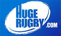 Huge Rugby