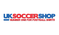 UK Soccer Shop