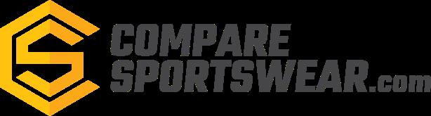 Compare Sportswear